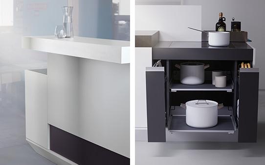 kuecheninsel fuer mehr k che mit kochinsel planen so geht. Black Bedroom Furniture Sets. Home Design Ideas